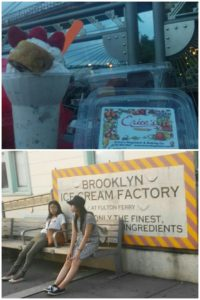 ericas-rugelach-brooklyn-ice-cream-factory